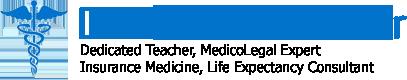 Dr François Sestier Logo